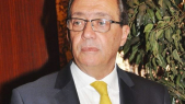 Salah El-Kadiri