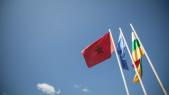 Maroc ONU Afrique Casques bleus