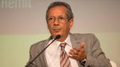 CIH Ahmed Rahhou
