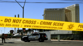 Fusillade Las Vegas 2