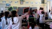 Ecole Maroc 2
