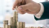 Inclusion financière Finance participative