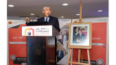 Mohamed Kettani, PDG du groupe Attijariwafa bank