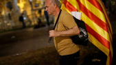 Indépendantiste catalan