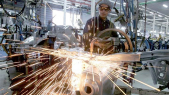 Industrie manufacture