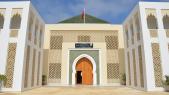 institut des imams