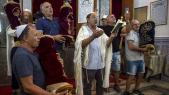 Juifs Marrakech 2