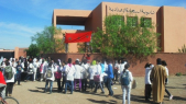 Lycéens