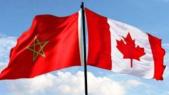 Libre-échange Maroc-Canada