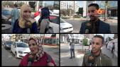 Cover Vidéo - Micro-trottoir: ce que les Marocains attendent de leurs élus