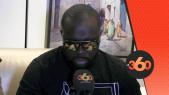 Cover Vidéo - ميتر كيمز لـle360 : هذا ما يجمعني بالملك محمد السادس