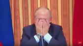 Poutine Fou rire