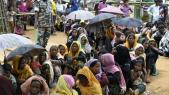 Rohingyas 8