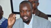 Sénégal: l'Assemblée nationale auteur d'une fraude fiscale de 10 millions d'euros