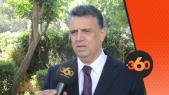 cover vidéo:Le360.ma • عبد اللطيف وهبي استقالتي لم يحسم فيها بعد
