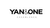 Beauty SmartStore Yan&One