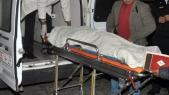 Bousculade dans la région d'Essaouira: au moins 15 morts et 5 blessés (nouveau bilan)
