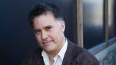 Fouad Laroui