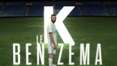 benzema documentaire
