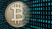 Bitcoin Monnaie virtuelle