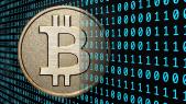Bitcoin Monnaie virtuelle