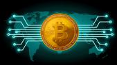 les Zimbabwéens se ruent vers le bitcoin