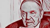Afrique: Bouteflika, Biya et Zuma ont-ils appris la leçon de Mugabe?
