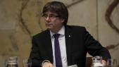 Carles Puigdemont 5
