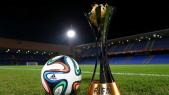 Coupe du monde des clubs