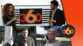 Cover Video -Le360.ma • مشكلة القذف السريع عند المغاربة و طرق العلاج (164957)
