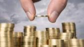 Excédent budgétaire finances