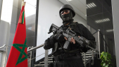 antiterrorisme maroc