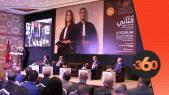 Cover Video -Le360.ma • Benatiq annonce une opération de rapatriement de 200 Marocains de Libye