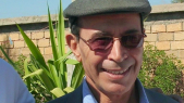 Abdelhak Louzani
