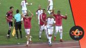 Maroc-CIV