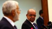 Algérie. Silence de Messahel sur le Doing Business 2018
