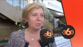 Cover Video -Le360.ma •Forum Maroc-France: ce qu'attendent les entreprises françaises