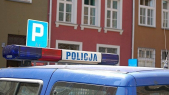 Police Varsovie