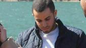 Hamza Chaieb