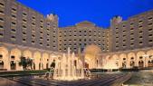 Ritz-Carlton de Riyad