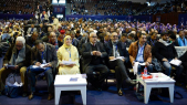 PJD Benkirane congrès