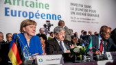 Algérie: la presse évite la figuration qu'est allé faire Ouyahia à Abidjan