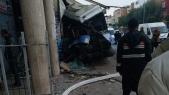 Bus-accident-Casa