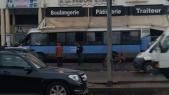 Casablanca-bus-fou