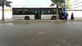 Bus-Tétouan1