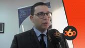 cover:un expert explique l'hadhésion économique de Maroc à la CEDEAO