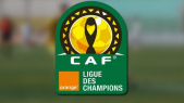 LDC CAF