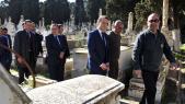 Algérie. Visite de Macron: le terrorisme, pomme de discorde entre Paris et Alger