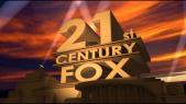 21st fox
