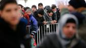 Algérie: 69.000 clandestins algériens attendent leur expulsion d'Europe
